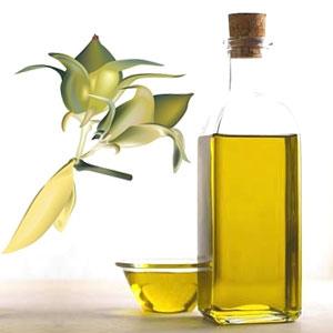 L'huile de jojoba biologique