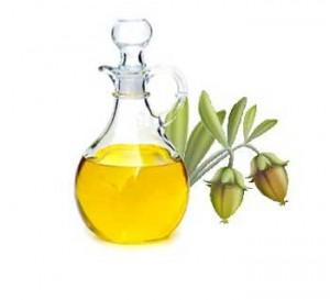 L'huile de Jojoba – nourrit, hydrate et protège la peau